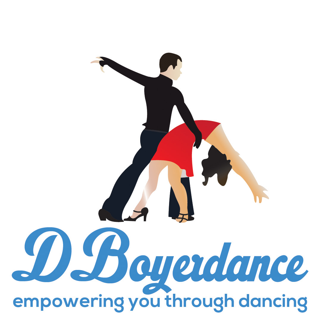 Online Dance Lessons & Ballroom dance Lessons With Dboyerdance In Vancouver!