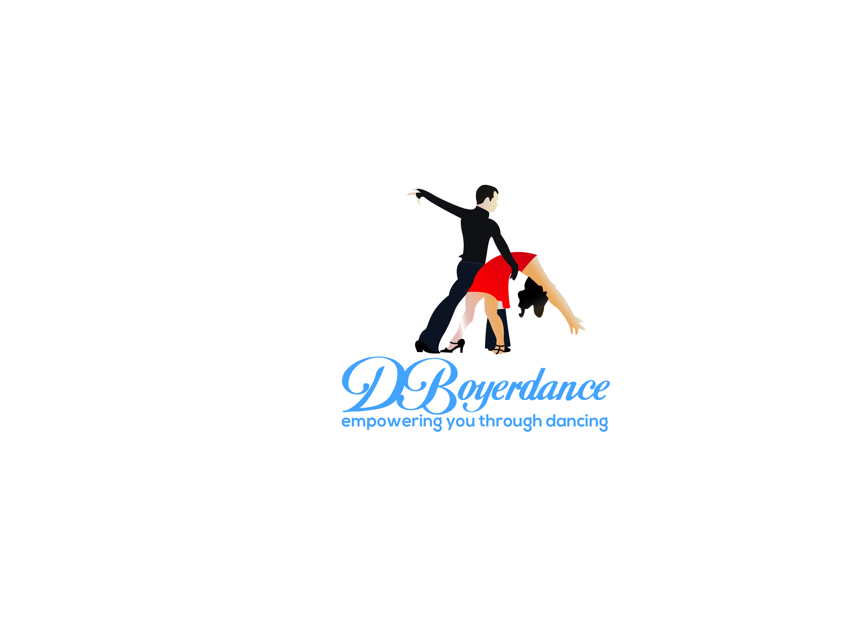 Wedding First Dance Lessons & Ballroom dance Lessons With Dboyerdance In Vancouver!